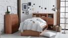 Sankara King Single Bed
