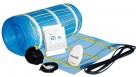 Thermogroup Thermonet 1.5 Sqm In Screed Heating Kit with Programmable Thermostat