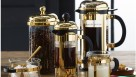 Bodum Chambord Classic 1.0L Storage Jar - Gold