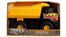 Tonka Classic Mighty Dump