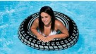 Intex Giant Tyre Pool Tube