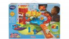 VTech Toot Toot Drivers Garage Toy
