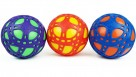 Britz'n Pieces E-Z Grip Ball