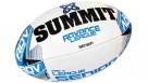 Summit Advance Senior League Ball