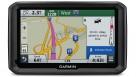 "Garmin dezl 7"" 770LMT Trucking GPS"