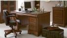 Goulburn Desk