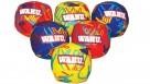 Wahu Pool Party Water Splatz - 6 Pack