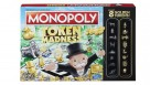Monopoly Token Madness Edition