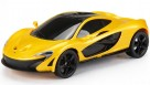 New Bright 1:16 McLaren P1 Remote Control Car