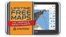 Navman MY660LMT GPS Navigator