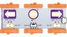 littleBits Wire Bits Makey Makey