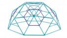 Plum Play Phobos Metal Dome