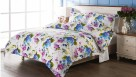 Eva Multi Quilt Cover Set