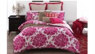 Peony Pink Standard Pillowcase