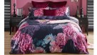 L'Avenue Rosaria Quilt Cover Set