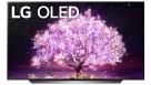 LG 65-inch C1 Cinema Series 4K UHD OLED Ai ThinQ Smart TV