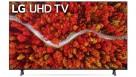 LG 55-inch UP8000 4K UHD LED LCD Ai ThinQ Smart TV