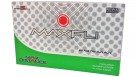 Maxfli Max Distance 15 Golf Ball Value Pack