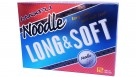 Maxfli Noodle 12 Golf Ball Pack