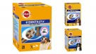 Pedigree Dentastix 28 Pack Dog Treats