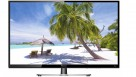 "Hisense 24"" F33 Series HD LED LCD TV"