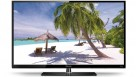 Hisense 24-inch P2 High Definition LED LCD TV