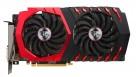 MSI AMD Radeon RX570 Gaming X 4GB Graphic Card