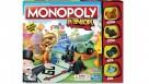 Monopoly Junior - New