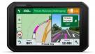 Garmin Dezl 780 LMT-S 7-inch Trucking GPS Navigator