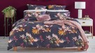 Valentina Quilt Cover Set