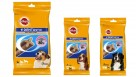 Pedigree Dentastix 7-Piece Dental Chews