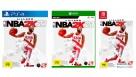 NBA 2K21 (Dame Edition)