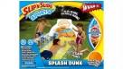 Wham-O Splash Dunk