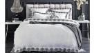 Serenity Charcoal Sheet Set