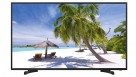 Hisense 32-inch HD LED LCD TV