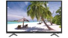 "Hisense 32"" N4 HD LED LCD Smart TV"