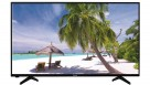 Hisense 32-inch P4 HD LED LCD Smart TV