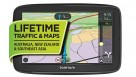 TomTom Via 52 GPS Navigator