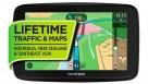 TomTom VIA 53 GPS Navigator