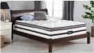 Beautyrest Intrigue Firm Mattress