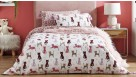 Wildcat Quilt Cover Set