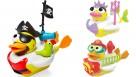 Yookidoo Jet Duck