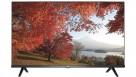 TCL 40-inch S615 Full HD LED LCD Smart TV