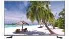 "Hisense 43"" N6 4K Ultra HD LED LCD Smart TV"