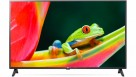 LG 43-inch UN7300 4K UHD Ai ThinQ Smart TV