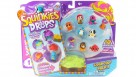 Squinkies Do Drops Assorted Collector Pack