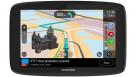 TomTom Go Supreme 5-inch GPS Navigator