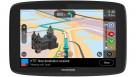 TomTom Go Supreme 6-inch GPS Navigator