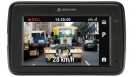 Navman MiVUE755 Full HD 1080P In-Car Camera