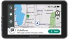Navman MiCam Explore 7-inch Dash Cam & GPS Device